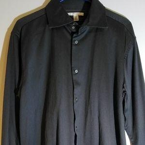 Banana Republic Long Sleeve Casual Button Up Shirt